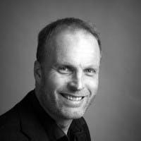 Øyvind Sørbu IT-direktør Eidsiva Bredbånd
