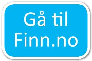 Finn_knapp.24