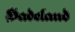 logo-avisen_hadeland