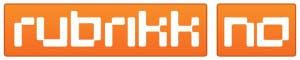 Rubrikk.logo