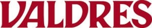 avisa_valdres_logo